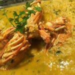 arroz-de-lagosta