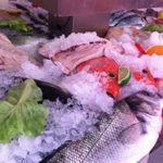 Peixe Fresco - Restaurante Peniche