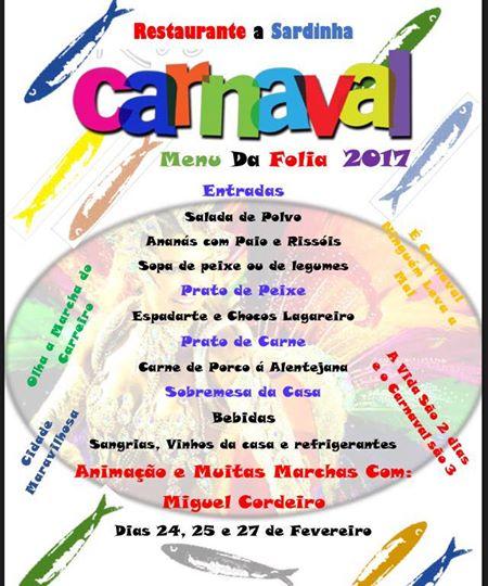 carnaval-restaurante-sardinha